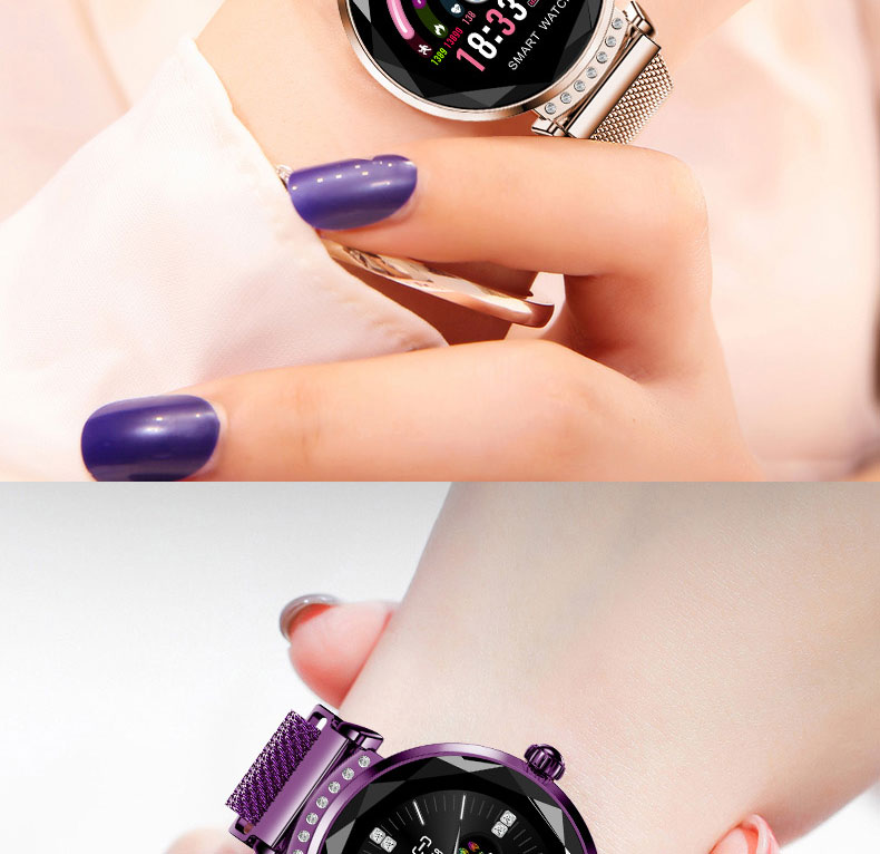 smart watch (28)