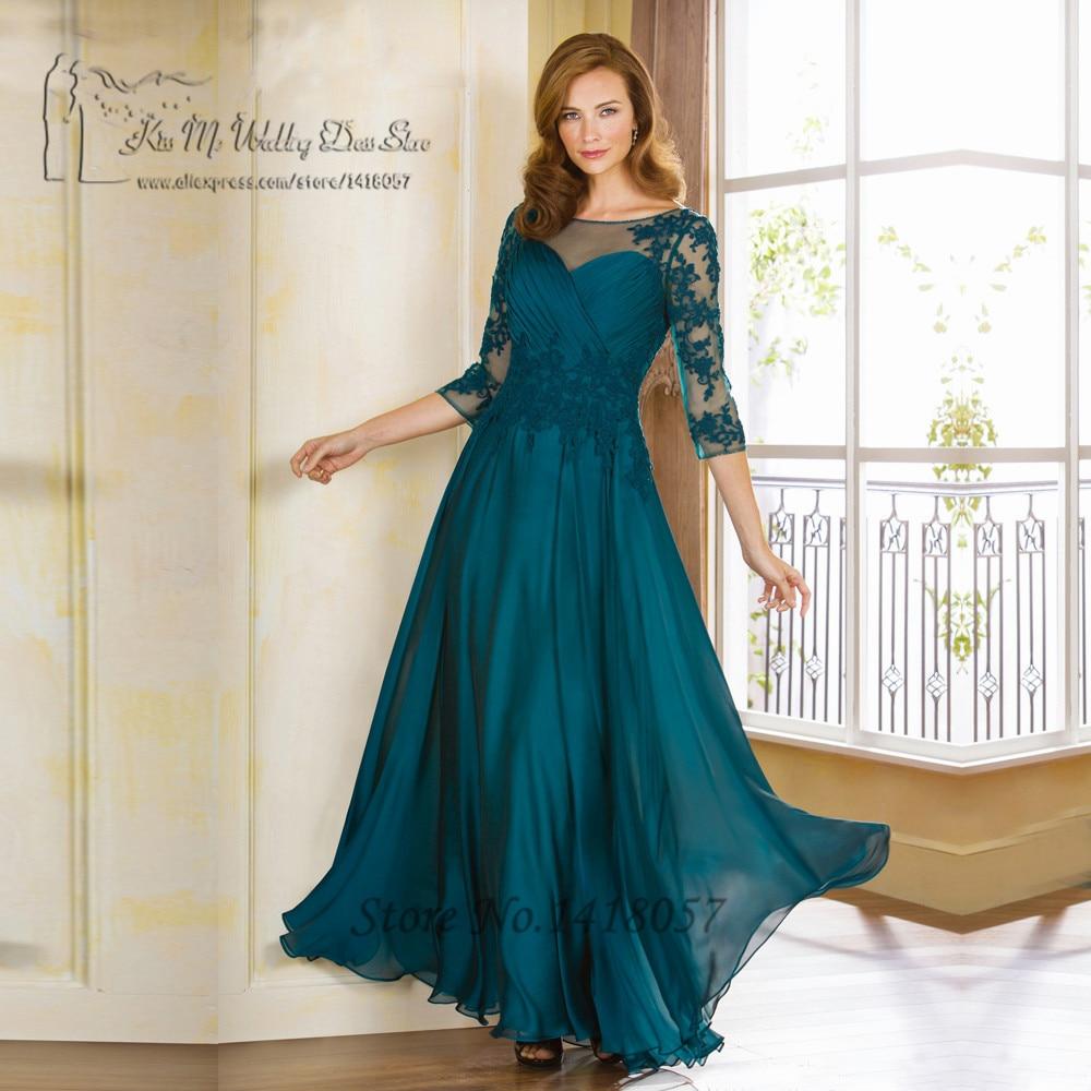 Popular Women Wedding Suit-Buy Cheap Women Wedding Suit lots from ...