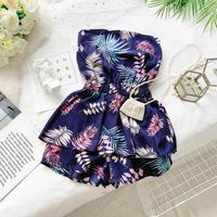 2019 summer kimono top body women jumpsuit tank tops for jumpsuits for women bodysuit rompers womens mujer sexy & club jumpsuit
