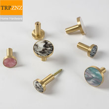 Factory outlets , Small and beautiful ,Nordic brass hook,Different style,for desk drawer Shoe ark wardrobe,hot sales