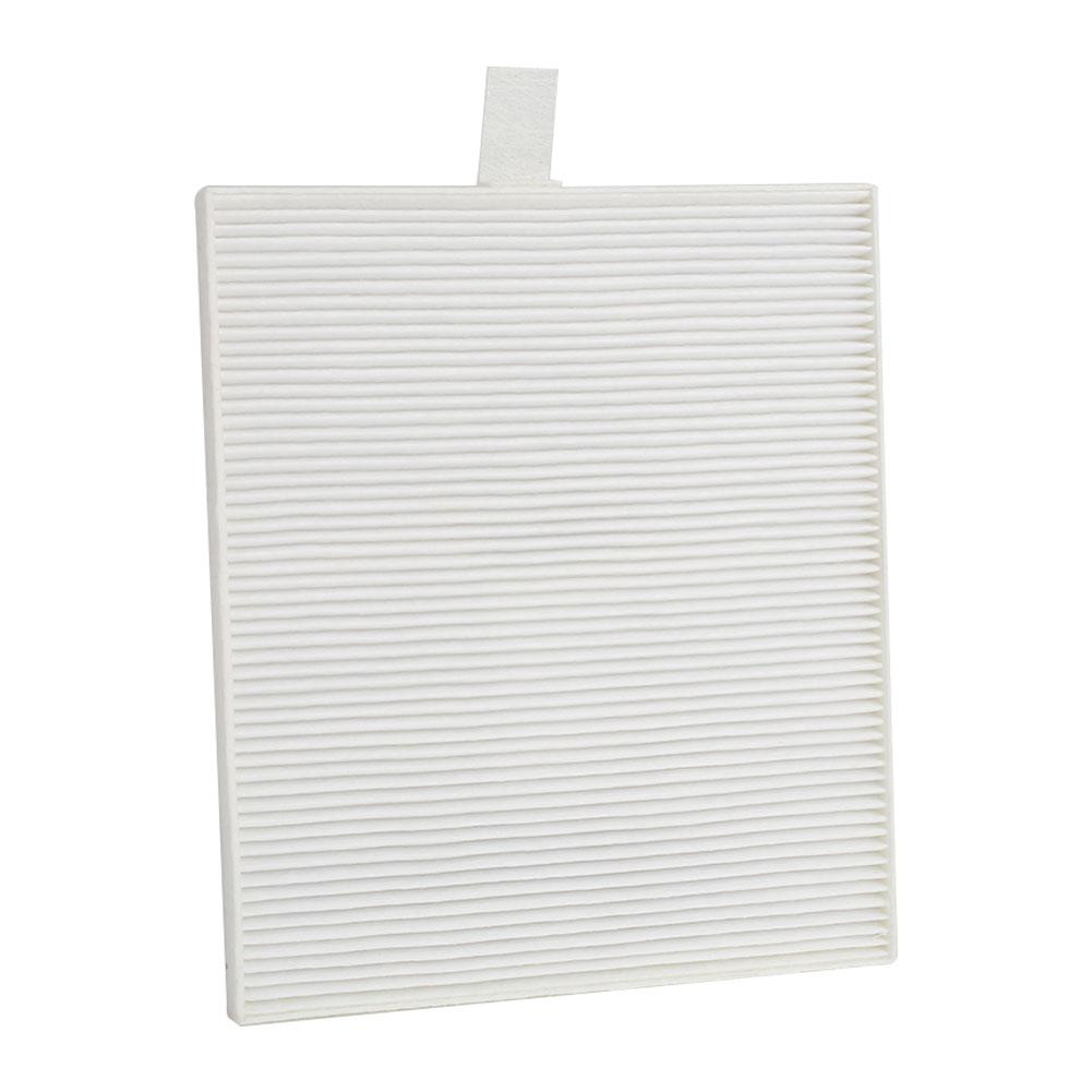 Нетканый материал 971332K000 автоматический воздушный фильтр для воздуха фильтр пыльца Запчасти для автомобиля машины аксессуары высокого качества автомобильный воздушный фильтр