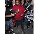 Kanye West Сезон 3 Я Чувствую Себя, Как ПАБЛО Мужчины Толстовки бренд Хип-Хоп Уличная Хлопок Yeezus yeezy Толстовки Мужчин скейтборд толстовка 1