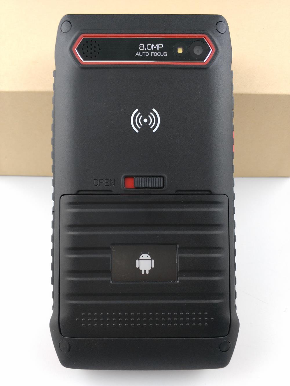 CFON640  (3)