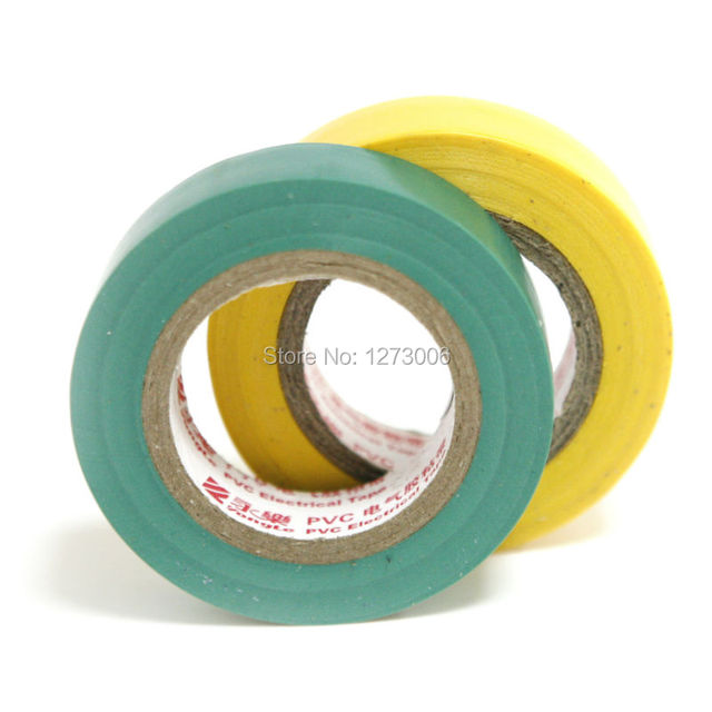 Brand NEW 1Pcs 18m PVC Electrical Tape Special Flame Retardant Insulation Adhesive Tape Auto Wiring Harness_640x640 brand new 1pcs 18m pvc electrical tape special flame retardant  at gsmportal.co