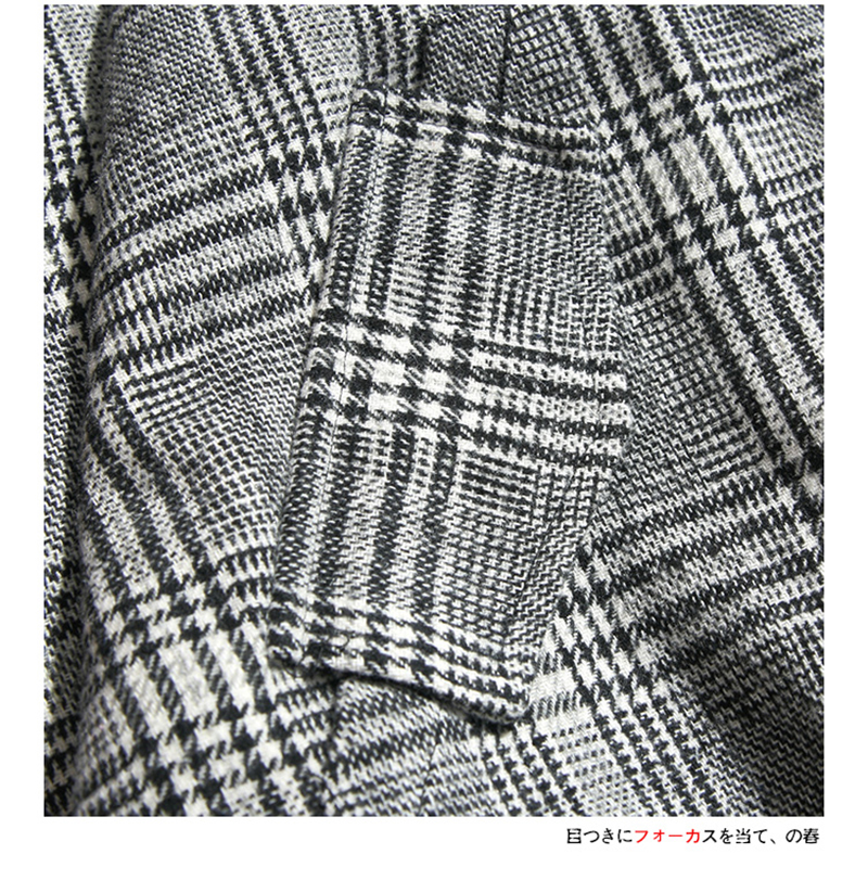 Male Long Coat Oversize Lapel Button Sobretodos Hombre Overcoat Streetwear (15)