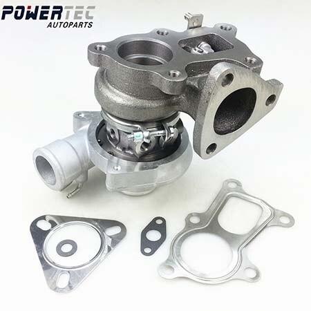 49177-02512 turbo (6)