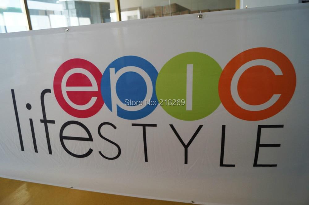 Popular Vinyl Banner DesignerBuy Cheap Vinyl Banner Designer Lots - Vinyl banners design