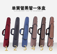 B The Bags Of The Clarinet Clarinet Bags 6 Kinds Of Color Can Choose