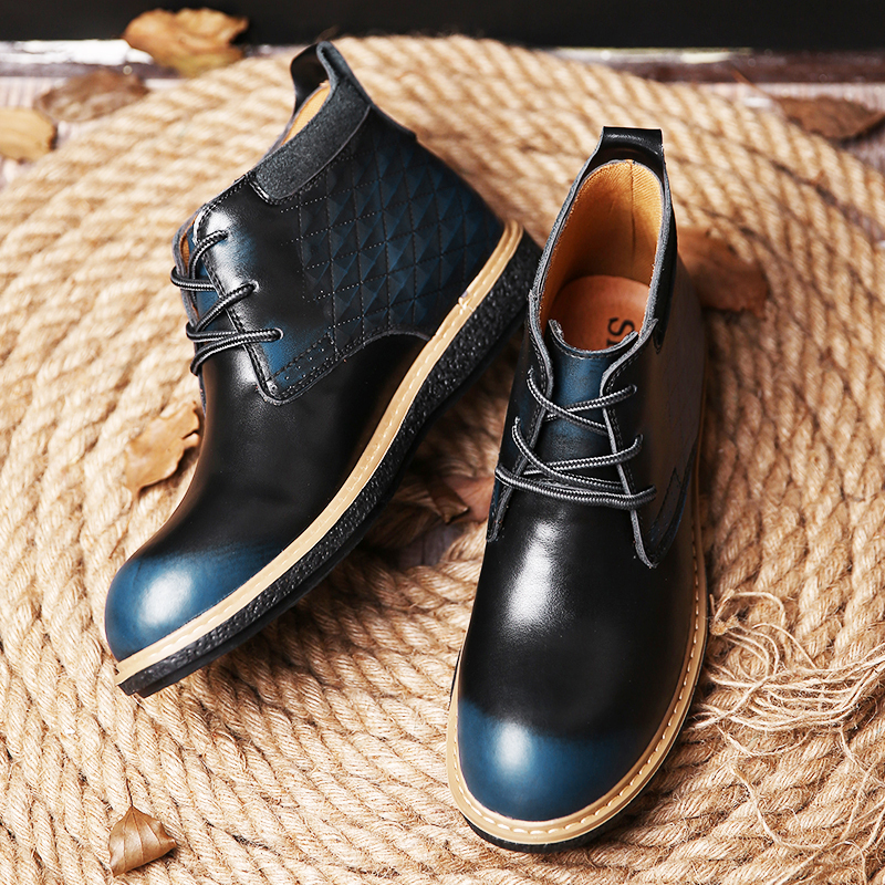 Compare Prices on Australian Cowboy Boots- Online Shopping/Buy Low