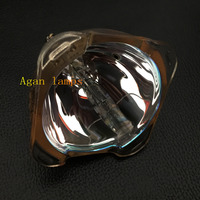Original Bare UHP 300 Watts Projector Lamp 5J J4N05 001 For BENQ MX763 MX764 EP5742A MX717