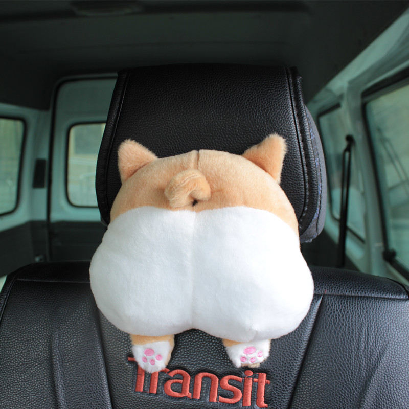corgi car pillow (31)
