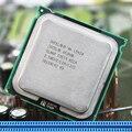 Intel Xeon L5420 LGA 775 CPU 771 zu 775CPU/2 5 GHz/LGA771/L2 Cache 12 MB/ quad Core/)-in CPUs aus Computer und Büro bei