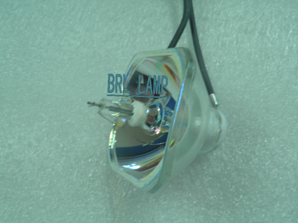 original bare projector bulb ELPLP54 For EX31/EX71/EX51/EB-S7/EB-S72/EB-S8/EB-S82/EB-W7/EB-W8/EB-X7/EB-X8/EB-X72/EB-X8e/EH-TW450 brand new projector bare lamp with housing elplp54 for eb s7 eb s7 eb s72 eb s8 eb s82 eb x7 eb x72 eb x8 eb x8e eb w7 eb w8