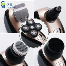 hair trimmer hair shaving machine electric shavers for