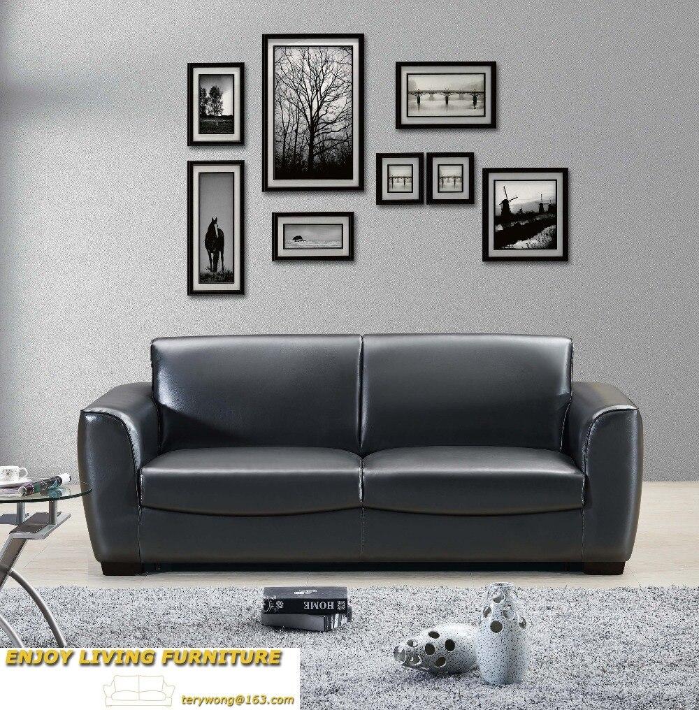 Online Kaufen Großhandel chaise sofa bett aus China chaise sofa ...