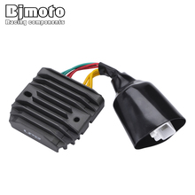 Bjmoto Motorcycle regulator rectifier For Honda CBR600 F5 CBR 600 RR3 RR4 2003-2004 CBR600 F5 CBR 600 RR5 RR6 2005-2006 motorcycle headlights headlamps head lights led lamps assembly for cbr cbr600rr cbr600 f5 2003 2004 2005 2006 supermoto