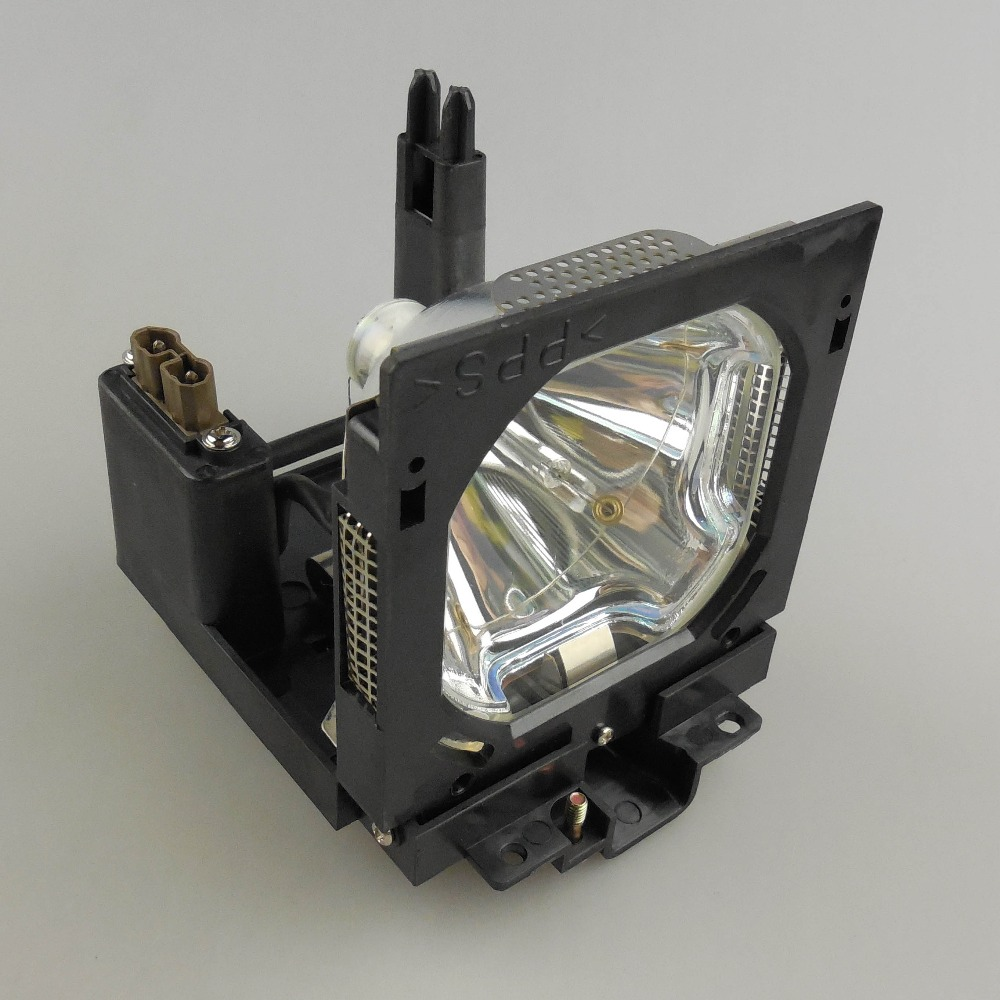 Projector bulb 03-000881-01P for CHRISTIE RD-RNR LX66 / Vivid LX66 / LX66A / LS +58 with Japan phoenix original lamp burner compatible projector lamp for christie 03 000882 01p vivid lx40 vivid lx50