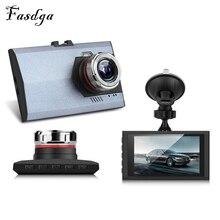 2017 New Original Fasdga Car DVR Camera Mini Dashcam Full HD 1080P Video Registrator Recorder G-sensor Night Vision Dash Cam