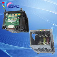 Original Refurbished 952 953 954 955 Printhead For HP Officejet Pro 7740 8210 8702 8710 8715 8720 8725 8730 8740 Print head