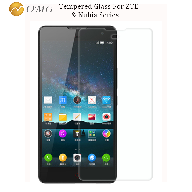 9h tempered glass for zte blade x3 x5 x7 x9 blade l2 l3. Black Bedroom Furniture Sets. Home Design Ideas