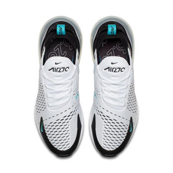 Original New Arrival NIKE AIR MAX 270 Men s Running Shoes Sneakers ... 017d8a92f