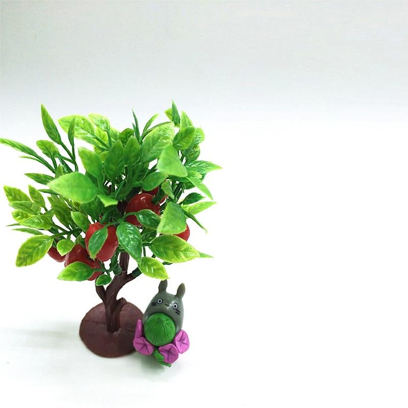 2017 neue Ankunft 10 stücke Bambusblatt Pflanzen Kunststoff - Partyartikel und Dekoration - Foto 6