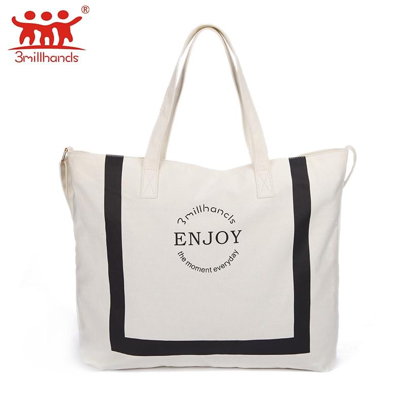 Designer Multifunctional Mummy Canvas Handbag Baby Diaper Bags Mummy Maternity Nappy Bags Baby Diaper Bag