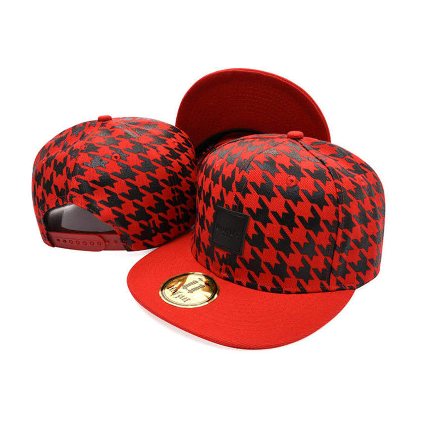 buy wholesale hat from china hat