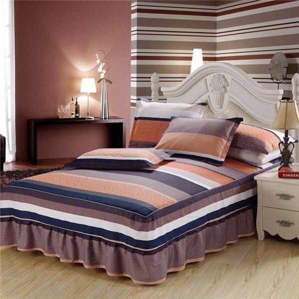 style4 8 inch twin mattress 5c64f584bd926