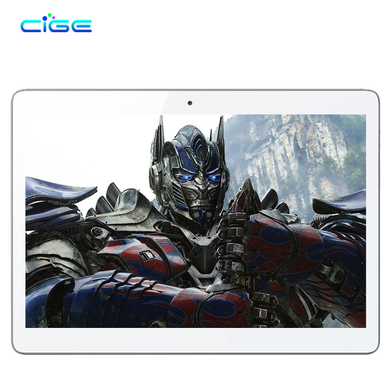 9.6 inch 3G 4G Lte Tablet PC 4G RAM 64GB ROM Octa Core Dual SIM Card Android 5.1 Tab GPS Bluetooth tablet PC 10 10.1 + Gifts