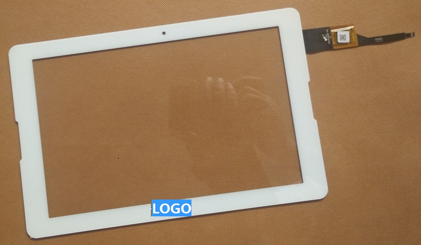 10.1inch PB101A2657-R2 touch For Acer Iconia One 10 B3-A20 A5008 touch screen touch panel digitizer tablet pc Free Shipping original new 10 1 inch touch panel for acer iconia tab a200 tablet pc touch screen digitizer glass panel free shipping