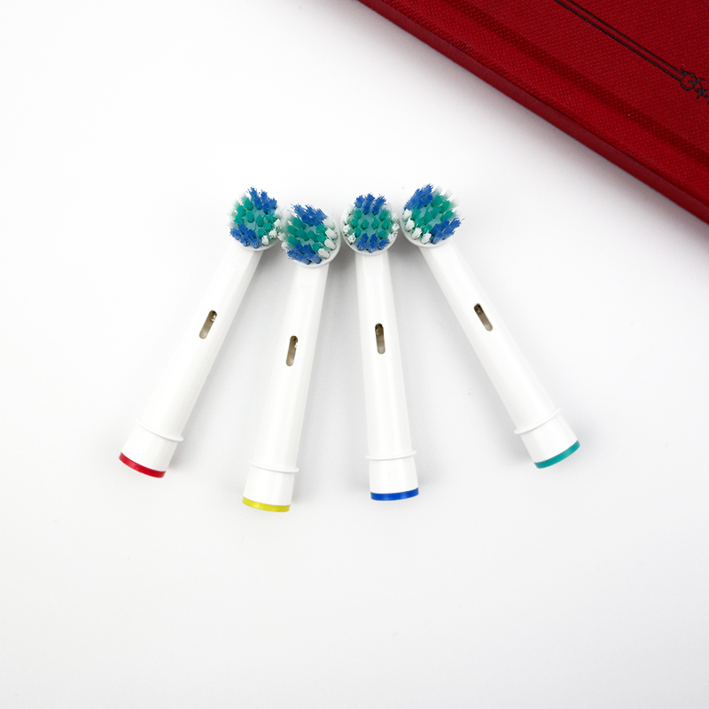 top selling Original Toothbrush Head for Oral B Electric Toothbrush Heads SB-17A image
