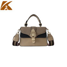 2019 Luxury Designers Hasp Bags Handbags Women Famous Brand Leather Shoulder Bag Messenger Bags Sac A Main Bolsa Cross Body Bags цена