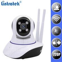 hot deal buy wifi surveillance ip camera hd 720p wireless mini security ptz camera cctv home camara ip baby monitor yoosee app onvif ip cam