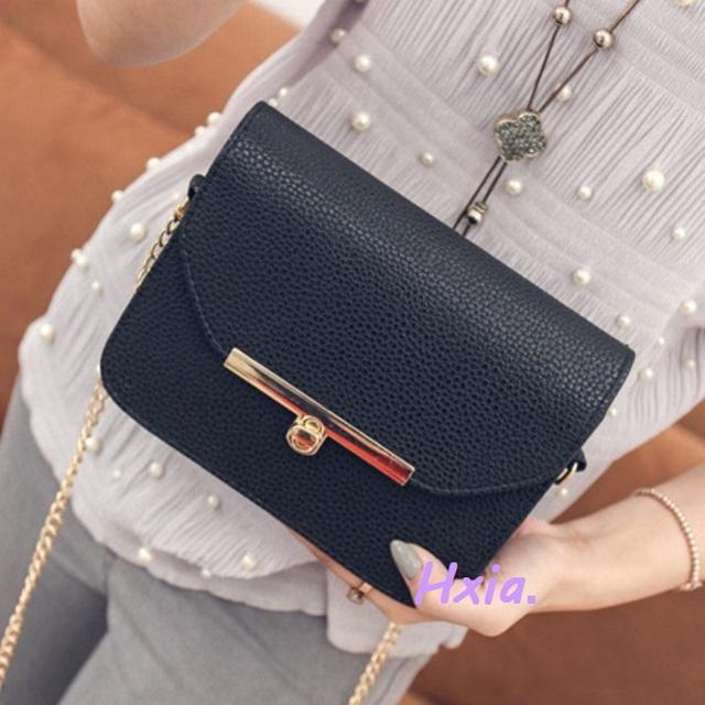Women Fashion Shoulder Bag