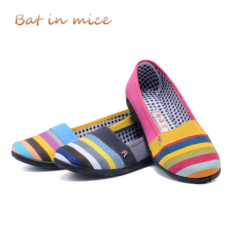 9 colors 2018 Spring Women Loafers Fashion ballet flats sliver white black Shoes Woman Slip On boat casual shoes Moccasins S043 brand new fashion casual loafers sweet pink white women flats solid summer style shoes woman 5 colors ballet flats