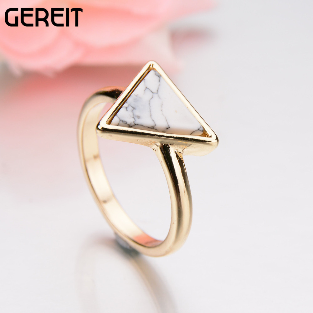 total carat engagement triangular yes ring rings weight in platinum diamond products