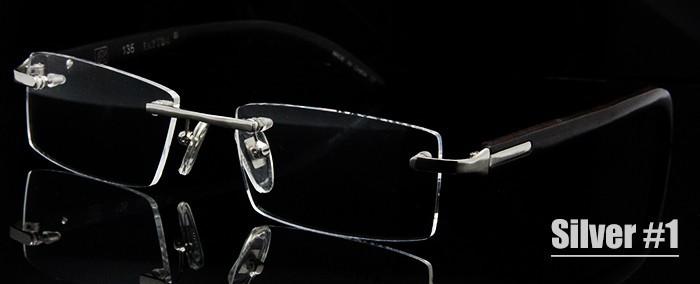 Wood Eyeglasses (2)