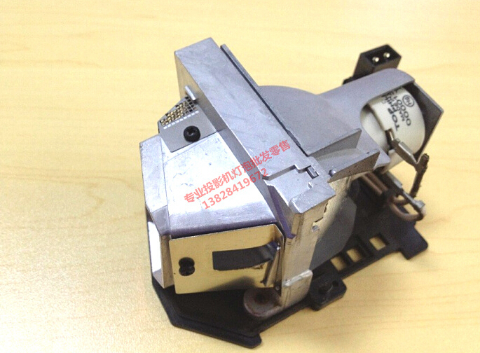 Original bare Lamp with housing BL-FU185A/SP.8EH01GC01 for projector OPTOMA TS526/TX536/TW536/ET766XE/ES526L 180Day warranty happybate 5j j4g05 001 original projector bare lamp for benq w1100 w1200 w1200 180day warranty