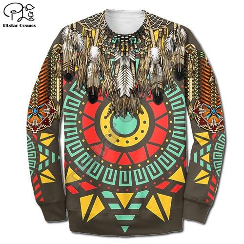 Sweater_88b33119-f446-464f-9e57-bbe0a9ca931f_1024x1024