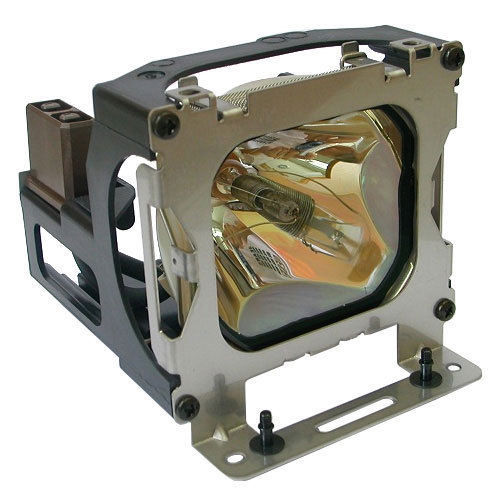 High Quality projector lamp 78-6969-8919-9 with housing for 3M MP8670/MP8745/MP8755/MP8770/MP8760 Projectors high quality projector lamp bulb with housing 78 6969 6922 6 for projector of x20