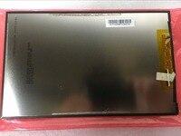 10.1'' 40pin HD LCD Screen 1280*800 LCD for Prestigio Multipad Wize 3131 3G PMT3131_3G_D PMT3131 3G Tablet PC LCD Display