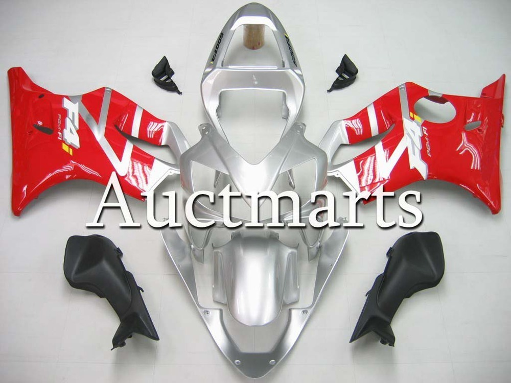 For Honda CBR 600 F4i 2001 2002 2003 Injection ABS Plastic motorcycle Fairing Kit Bodywork CBR600 F4I 01 02 03 CBR600F4i EMS07 for honda cbr 600 f4i 2001 2002 2003 injection abs plastic motorcycle fairing kit bodywork cbr600 f4i 01 02 03 cbr600f4i ems28