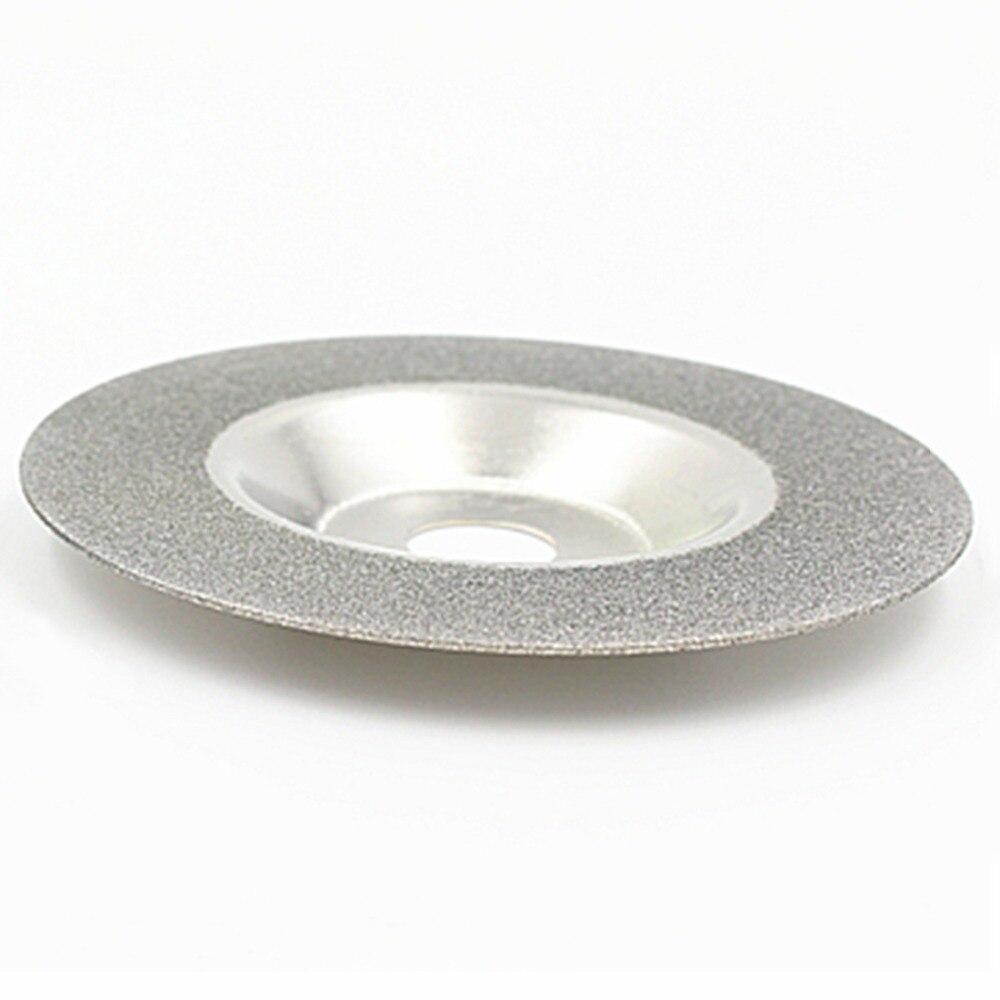 online kaufen gro handel glas schleifstein aus china glas schleifstein gro h ndler. Black Bedroom Furniture Sets. Home Design Ideas
