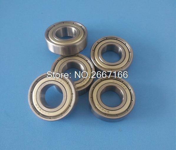 6002ZZ 6002Z 6002 high temperature ball bearing for Kiln 600 degree 15*32*9mm 6005zz 6005z 6005 high temperature ball bearing for kiln 600 degree 30x55x13mm