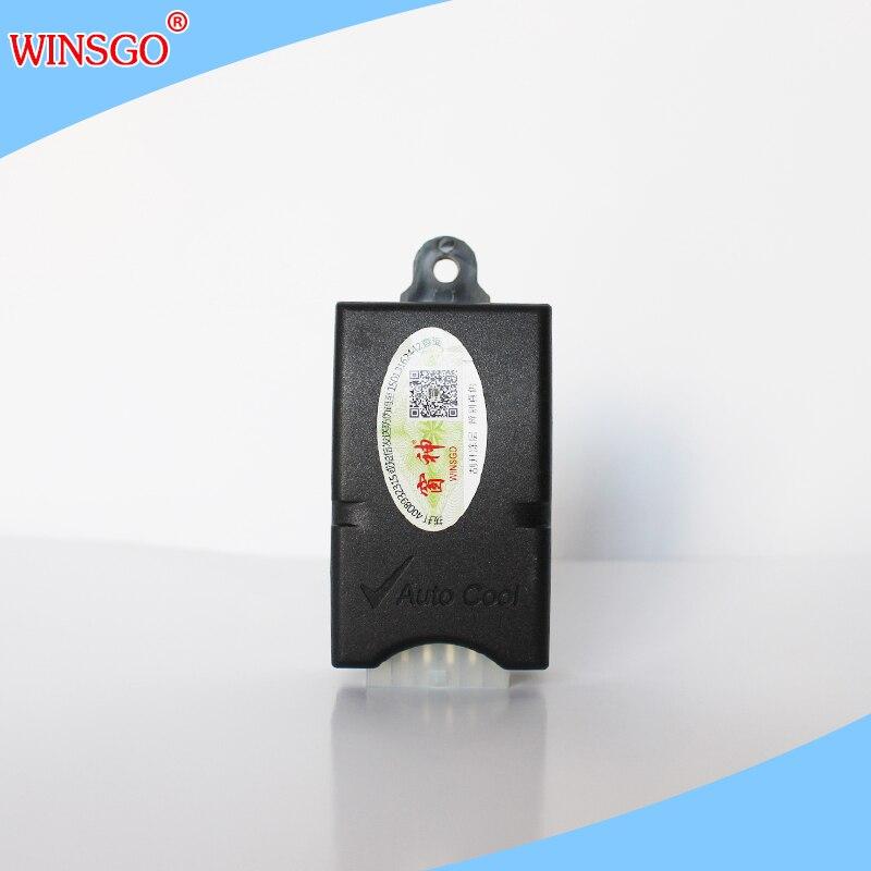 Side Car Miroirs Dossier Pliant Propagation Kit Contrôle par À Distance Pour Infiniti QX60 Avec Électrique Pliant + Livraison gratuite