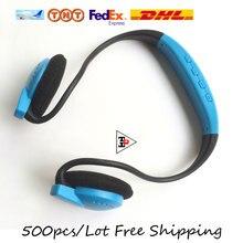 not swimming earphones fone gamer headset phone oortelefoon studio audio headphone sport fone not intra-auriculares TBE153N#
