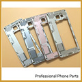 100% New Original For Samsung Galaxy A5 2016 A5100 Middle Bezel Panel Frame Cover Rear Housing Replacement Repair Parts