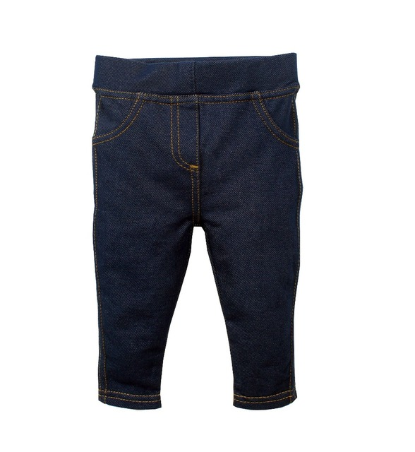 Oneasy 2016 Baby Boy Pants Baby Clothing Girl Creepers Baby Pants Boys Clothes Roupas Infantis Menino Sweat Pants for Boy Denim