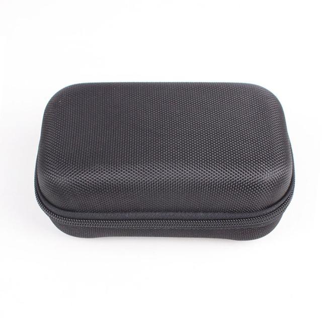DJI Spark Remote Controller Bag Transmitter Monitor Portable Box Carry Case Mavic Pro/Mavic Air/Mavic 2 Bag Accessories